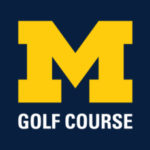 blue-course-logo