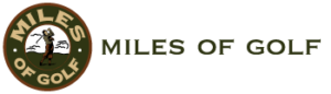 logo-milesofgolf
